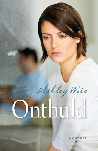 Onthuld (Boek)
