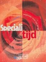 Speciali-tijd (Boek)