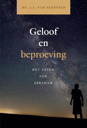 Geloof en beproeving (Hardcover)