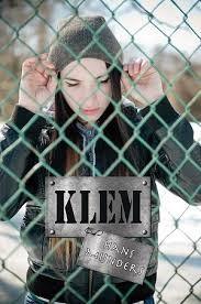 Klem (Hardcover)