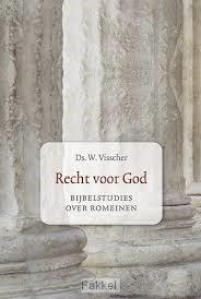 Recht voor God (Paperback)