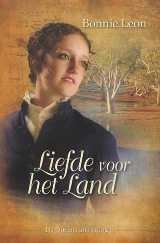 2 Liefde voor het land (Paperback)