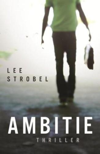 Ambitie (Boek)