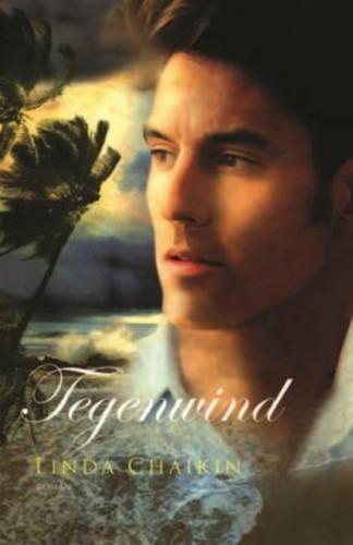 Tegenwind (Boek)