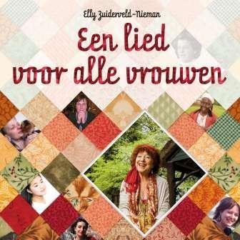 Een lied voor alle vrouwen (Hardcover)