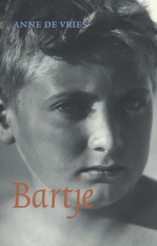 Bartje (Boek)