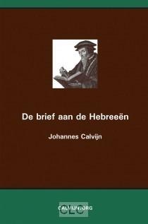 De brief aan de Hebreeën (Boek)