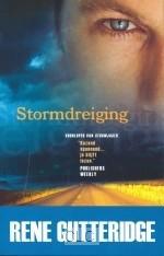 Stormdreiging (Paperback)
