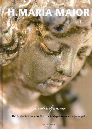 H. Maria Maior (Hardcover)