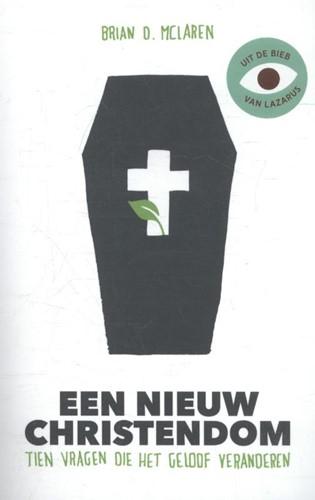 Een nieuw christendom (Paperback)