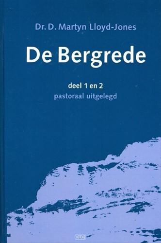 De Bergrede (Hardcover)