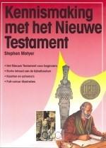 Kennismaking met het Nieuwe Testament (Paperback)