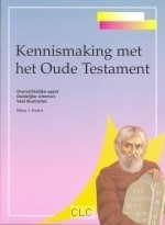 Kennismaking met het Oude Testament (Paperback)