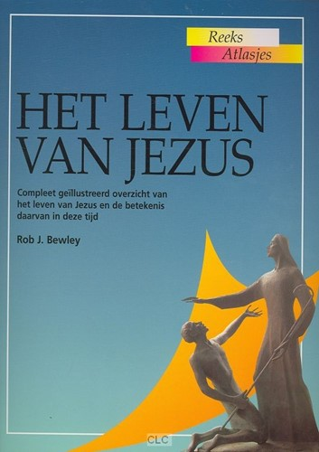 Het leven van Jezus (Paperback)
