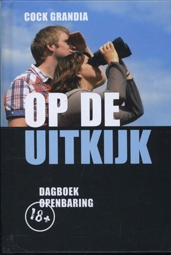 Op de uitkijk (Hardcover)