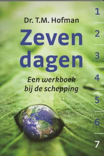Zeven dagen (Paperback)