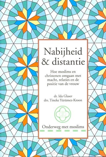Nabijheid en distantie (Paperback)