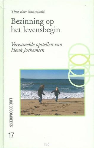 Bezinning op het levensbegin (Hardcover)