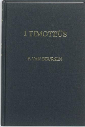 De heilige schrift (Hardcover)