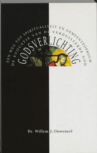 Godsverlichting (Boek)