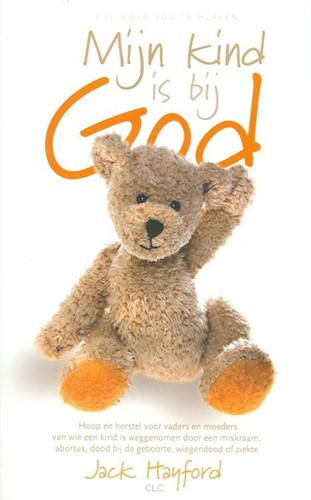 Mijn kind is bij God (Paperback)