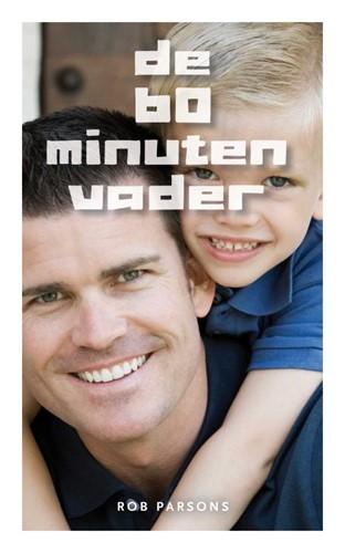 De 60 minuten vader (Paperback)