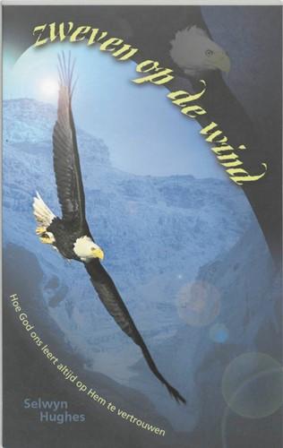 Zweven op de wind (Paperback)
