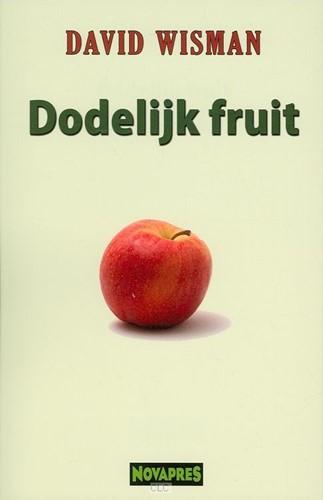 Dodelijk fruit (Boek)