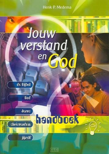 Jouw verstand en God (Boek)