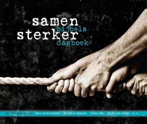 Samen sterker (Paperback)