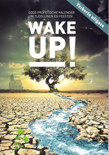 Wake Up! Verkorte uitgave