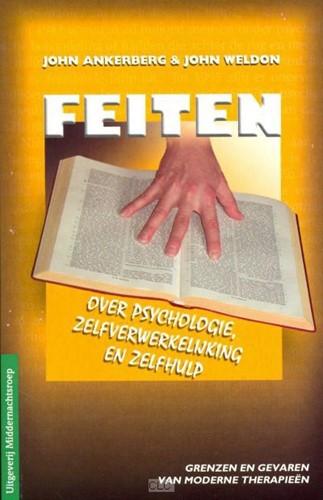 Feiten over psychologie, zelfverwerkelijking en zelfhulp (Paperback)