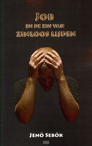 Job en de zin van zinloos lijden (Paperback)