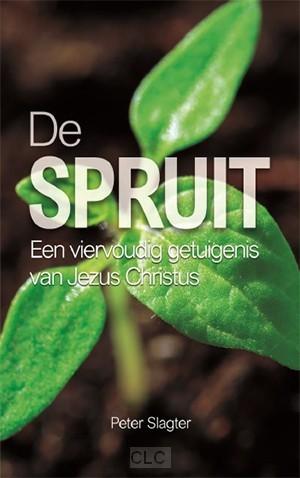 De Spruit (Paperback)