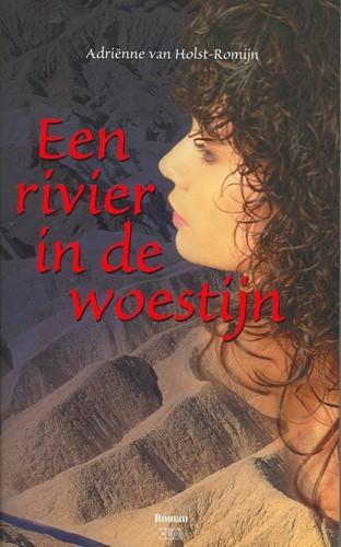 Een rivier in de woestijn (Paperback)