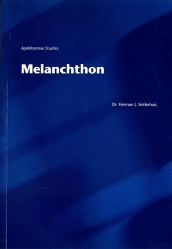 Melanchton (Paperback)