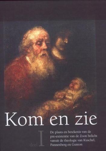 Kom en zie (I) (Hardcover)