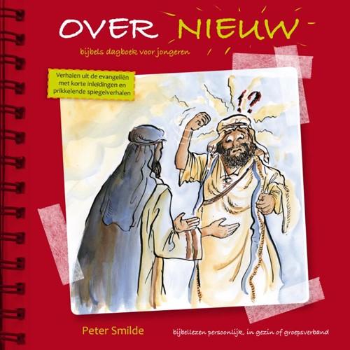 Over Nieuw (Boek)
