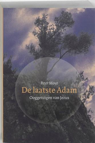 De laatste Adam (Paperback)