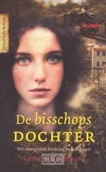 De bisschopsdochter (Paperback)