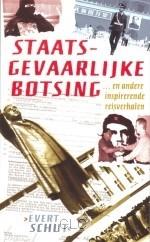 Staatsgevaarlijke botsing (Boek)