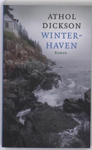 Winterhaven (Boek)