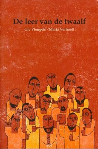 De leer van de Twaalf (Paperback)