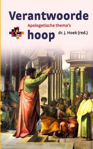 Verantwoorde hoop (Boek)