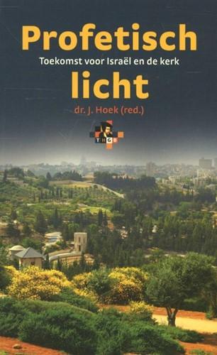 Profetisch licht (Paperback)