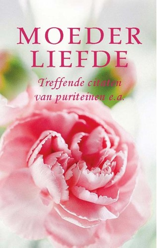 Pareltjes (Hardcover)
