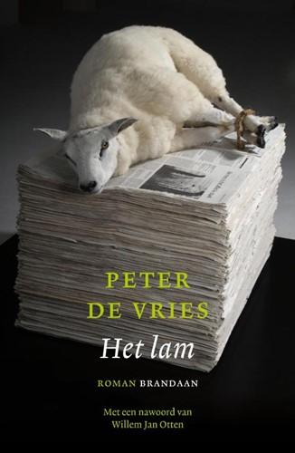 Het lam (Boek)
