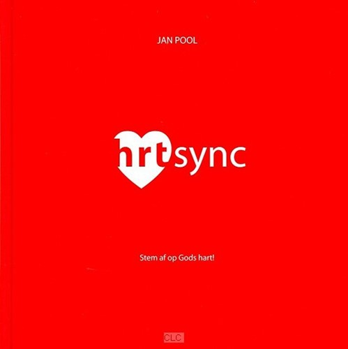 Hrtsync (Hardcover)