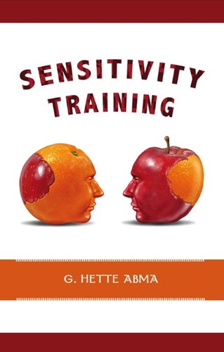 Sensitivitytraining (Paperback)