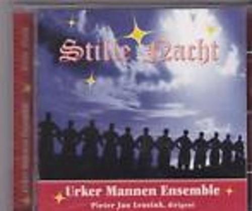 Stille nacht (CD)